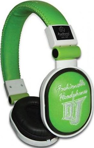 Audionic DJ-105 Headphone