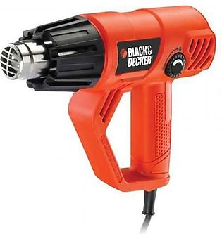 Black & Decker KX2001 Heat Gun