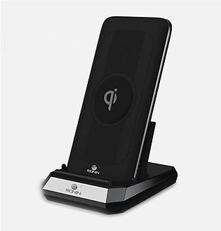 Ronin R-125 Fast Wireless Power Bank 10000mAh