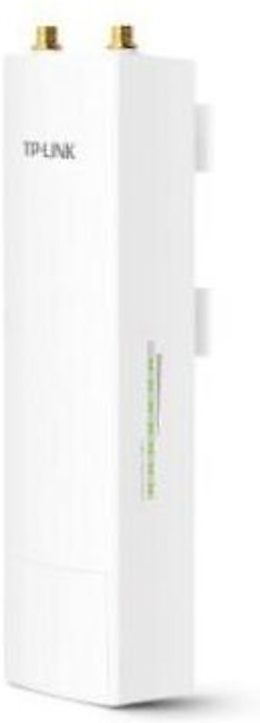 TP-LINK WBS510 5GHz 300Mbps Outdoor Wireless Base Station