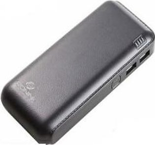 Ronin R-40 Power Bank 11000mAh