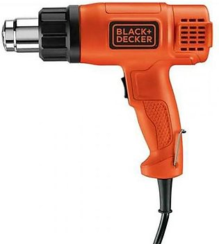 Black & Decker KX1650-QS Heat Gun