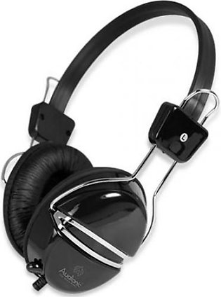 Audionic DJ-101 Headphone