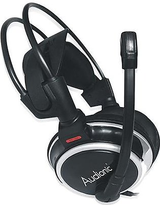 Audionic Studio 3 Headphone
