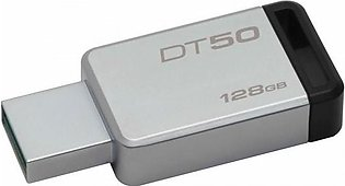 128GB Kingston Digital DataTraveler USB 3.0