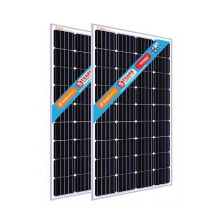 Inverex Inverperfect 150 Watt Mono Solar Panel