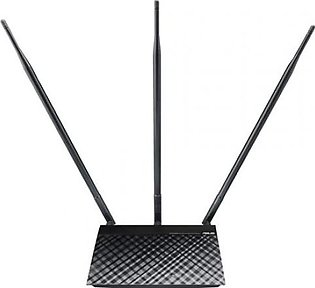 ASUS RT-N14UHP High Power N300 3-in-1 WiFi Router