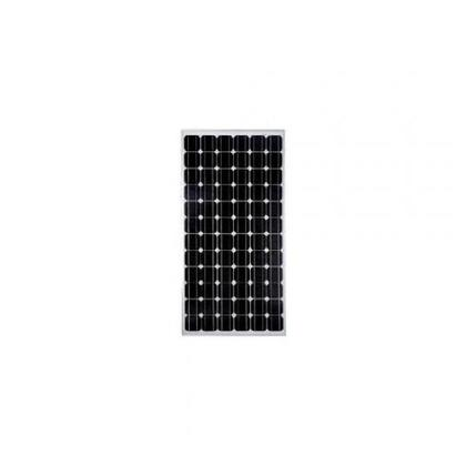 Inverex 180wp mono PERC Solar Panel