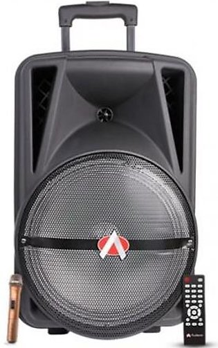 Audionic Mehfil MH-75 Portable Trolly Speaker