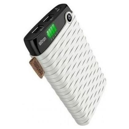 Dany PB-106 Power Bank 10000 mAh