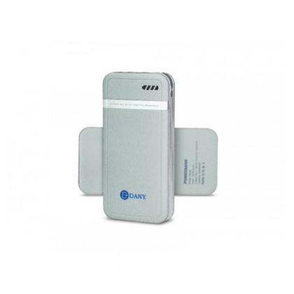 Dany PB-97 Power Bank 20000 mAh