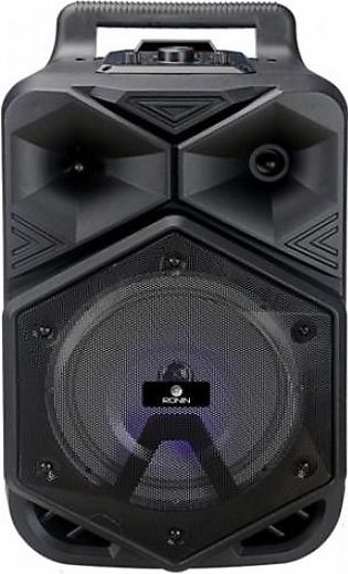 Ronin Drum Speakers R-15000