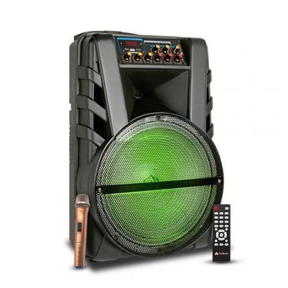 Audionic Mehfil MH-50 Advance Trolly Speaker
