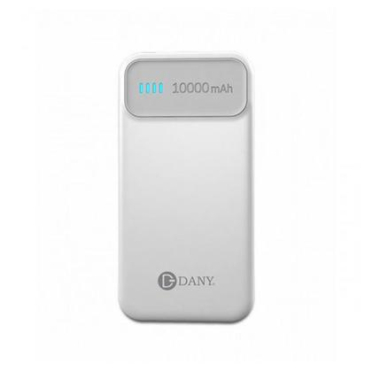 Dany PB-103 Power Bank 10000 mAh