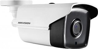 Hikvision DS-2CE16H1T-IT5 5 MP HD Bullet Camera