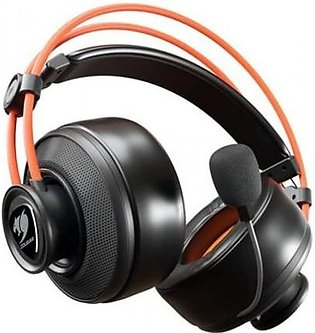 Cougar Immersa Ti Stereo 3H300P40T.0001 Gaming Headset