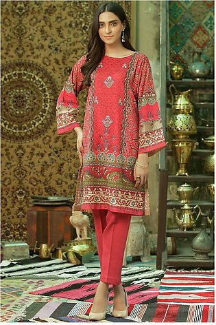 2PC Silk Karandi Embroidery 2520887