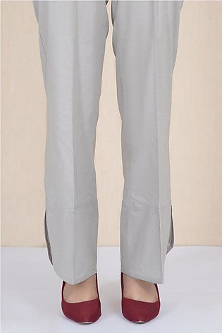 Solid Trouser LS20029
