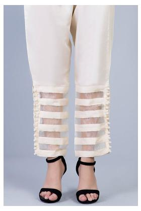 Stitched Formal Trouser LPS1855