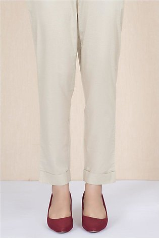 Solid Trouser LS20027