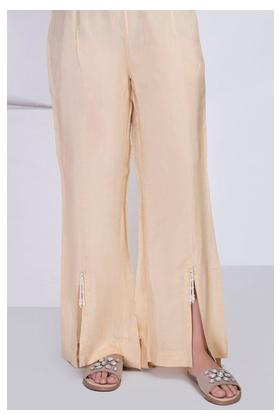 Stitched Formal Trouser LPS1856