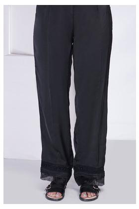 Stitched Formal Trouser LPS1854