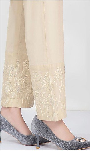 Casual Trouser LS20150