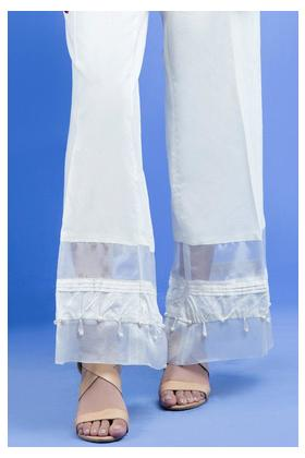 Stitched Formal Trouser LPS1830