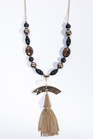 Necklace JW19172