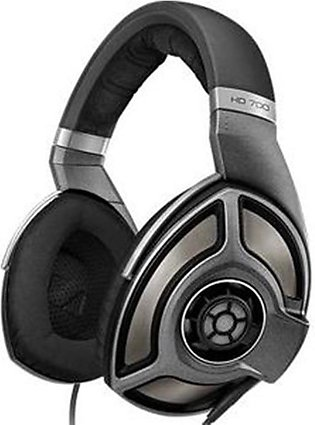 Sennheiser Dynamic HiFi Stereo Headphone - HD 700