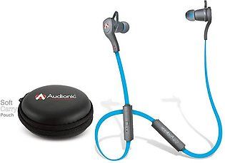 Audionic Bluetooth Earphone B-700