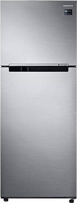 Samsung Refrigerator No-Frost  (Top Mount) Twin Cooling Plus ™ - RT50K5010S8 ...