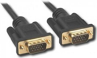 Dany VGA Cable Male - Male 15-Pin 20M