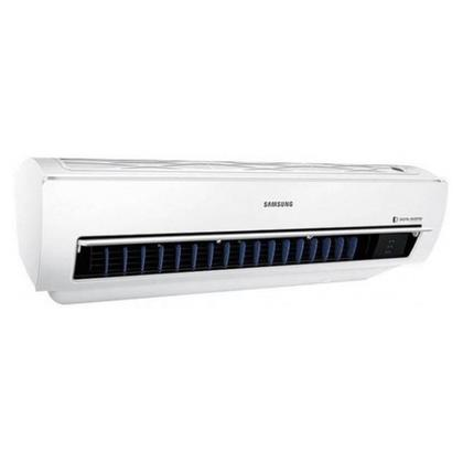 Samsung Air Conditioner Cool Series Only 1.5 Ton - AR18NSFSFWK2PM