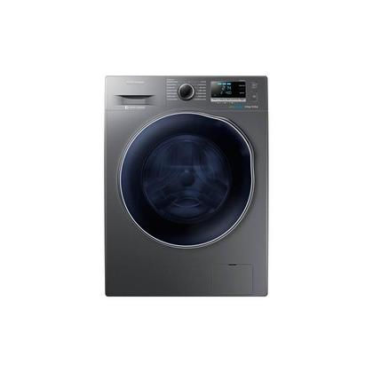 Samsung Washing Machine Front Load - WD90J6410AX