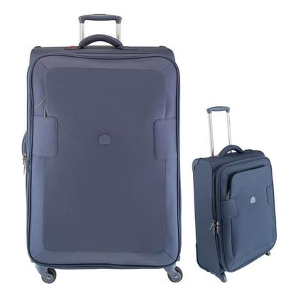 Delsey Tuileries Exp 4W 77cm/30in + Tuileries Exp 2W 55cm/20in Bundle - 224770402