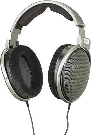 Sennheiser Dynamic HiFi Stereo Headphone - HD 650
