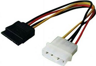Dany SATA Power Cable