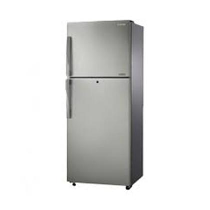 Samsung Refrigerator No-Frost (Top Mount) Twin Cooling Plus™ - RT65K6030S8 /RT46K6030S8