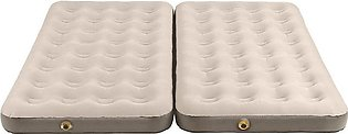 Coleman Air Bed - 2000018355