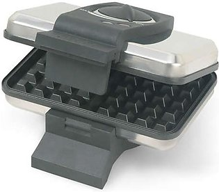 Alpina Belgian Waffle Maker with Thermostate - SF-2510