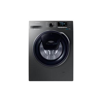 Samsung Washing Machine Front Load - WW90K6410QX