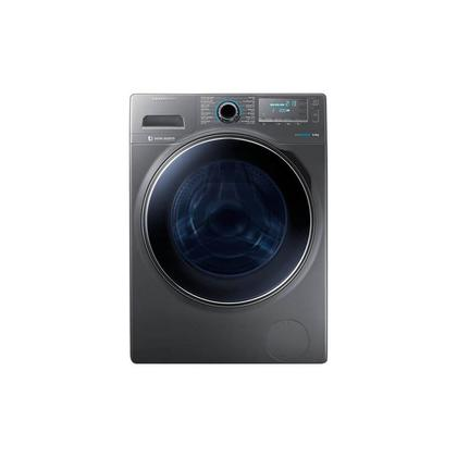 Samsung Washing Machine Front Load - WW90H7410EX