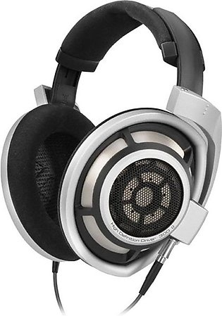Sennheiser Dynamic HiFi Stereo Headphone - HD 800