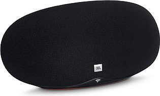 JBL K6+ BLUEOOTH SPEAKER GOOD QUALITY