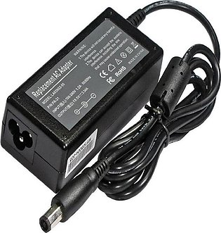 Dell Laptop Charger 19V 4.62A Slim Charger 90W