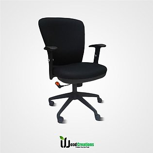 Venus Office Chair