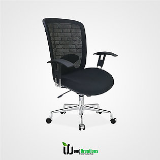 New Mesh-M Office Chair