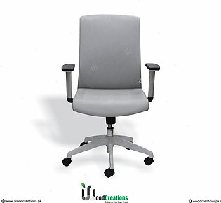 LT-MB Office Chair