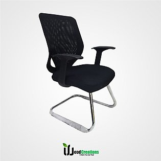 Task-V Office Chair